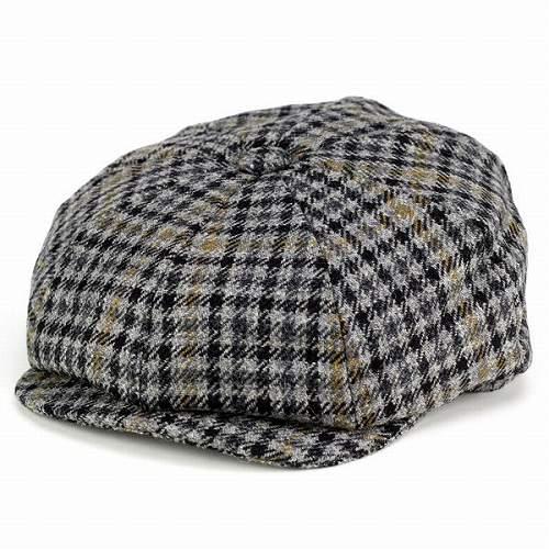 1626bb4da6019 ELEHELM HAT STORE  CHRISTYS   LONDON casket classic hats ...
