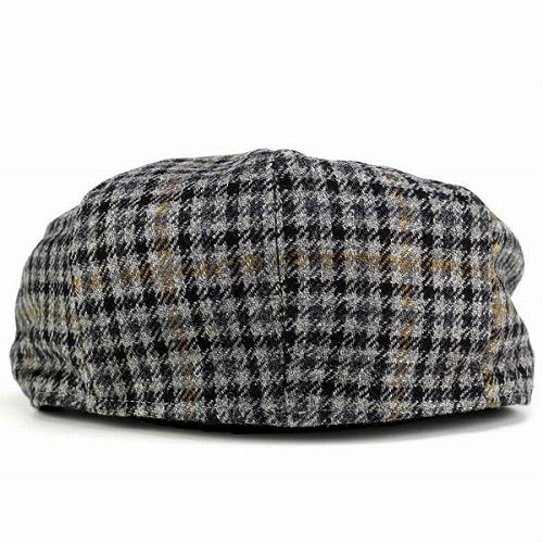 fdeed55801f64 CHRISTYS   LONDON casket classic hats   Christie s Cap and Tweed winter