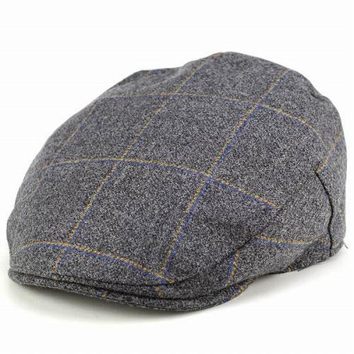 675c0516ad823 ELEHELM HAT STORE  CHRISTYS   LONDON Hat men and Cap fall winter   Christie s  London  museum of london tweed   Tweed