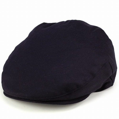 ac34b1fa7b3a1 ELEHELM HAT STORE  CHRISTYS  LONDON Hat hunting Cap with cashmere ...