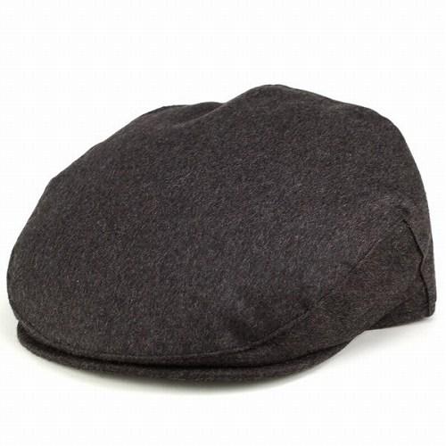 0d16592ef0da2 ELEHELM HAT STORE  CHRISTYS  LONDON Hat hunting Cap with cashmere and men s  hats  CHRISTYS  LONDON Christie s London luxury high quality  Balmoral    grey ...