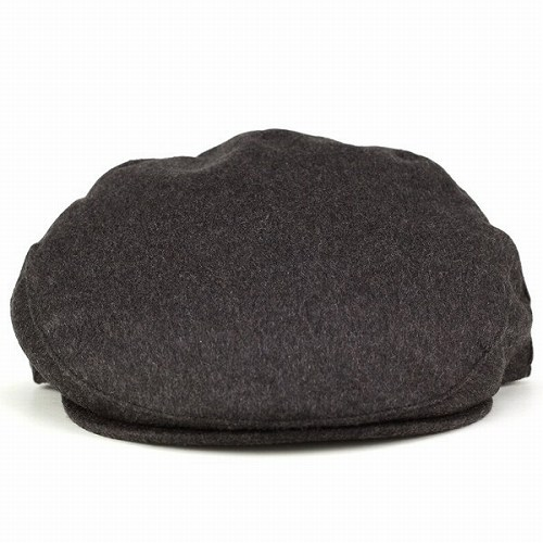 4dd1da7e92df3 CHRISTYS  LONDON Hat hunting Cap with cashmere and men s hats  CHRISTYS  LONDON  Christie s London luxury high quality  Balmoral   grey