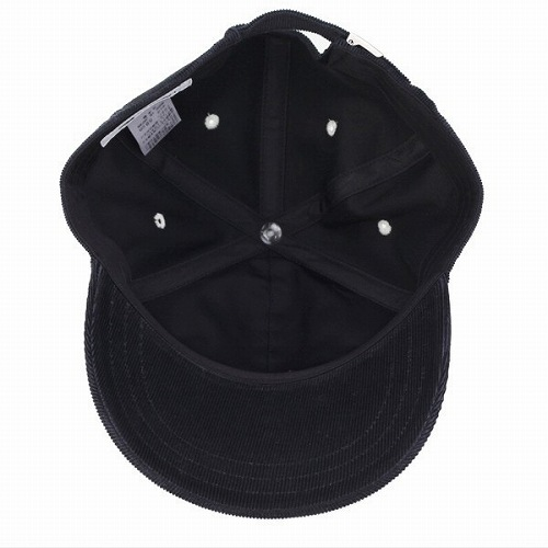 bdd271a09b4 ELEHELM HAT STORE  LACOSTE corduroy caps Lacoste hats fall-winter ...