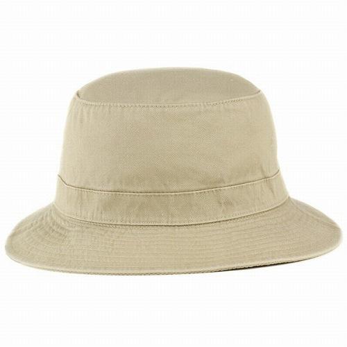 LACOSTE 버킷 햇 남성용 라 코스 테 모자 여성 사파리 모자 야외 모자 サハリ 추 동 베이 지 [bucket hat] 10P03Dec16