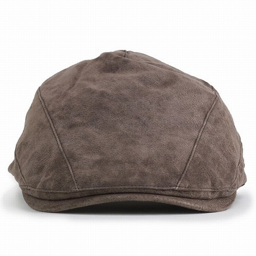 ELEHELM HAT STORE  STETSON hunt Stetson hat mens suede Cap fall ... 51b8bb87ccb