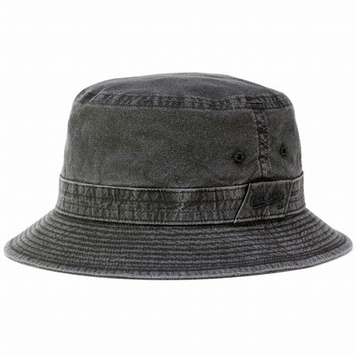 0d5a765f857 Borsalino Hat denim size and men s borsalino black (Safari Hat Safari black  sahari Hat men s mens Hat spring summer made in Japan photographer  gentleman ...