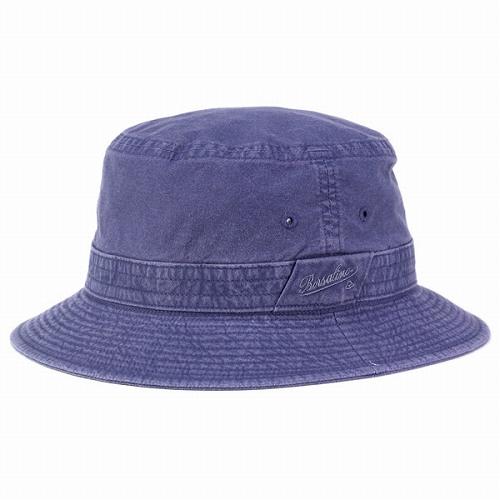 2d1ab874c3a51 ELEHELM HAT STORE  Big hat size borsalino Hat mens Borsalino sahari ...