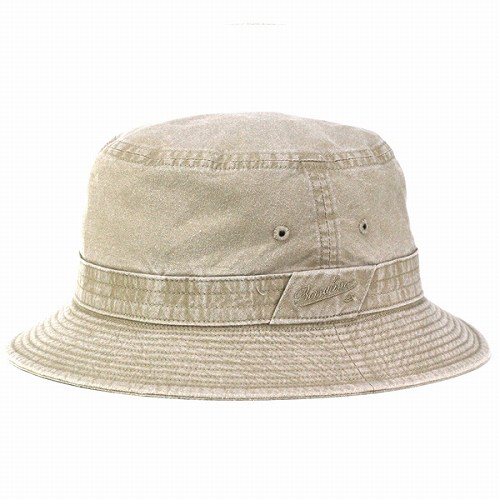 Borsalino borsalino Hat denim large size hats mens beige (mail-order  gentleman sahari Hat Safari Hat denim spring summer mens Hat climbing  photographer Hat ... d54980cd5b5
