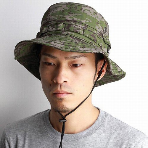 New era Hat adventure Hat NEWERA hats men s Camo ADVENTURE outdoor spring  and summer 30s 40s ... 10cd736a63f