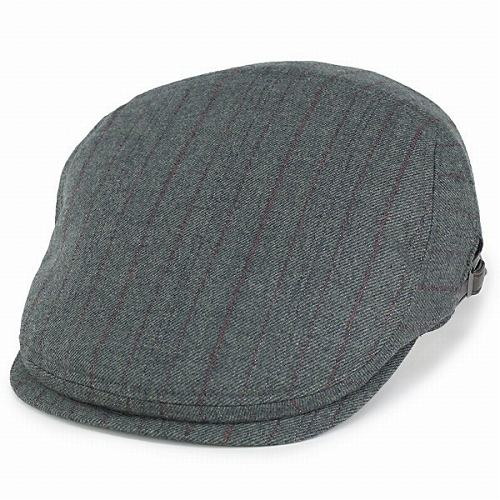 a839c278ac6 ELEHELM HAT STORE  Borsalino Cap   Hat Ivy Cap  borsalino autumn ...
