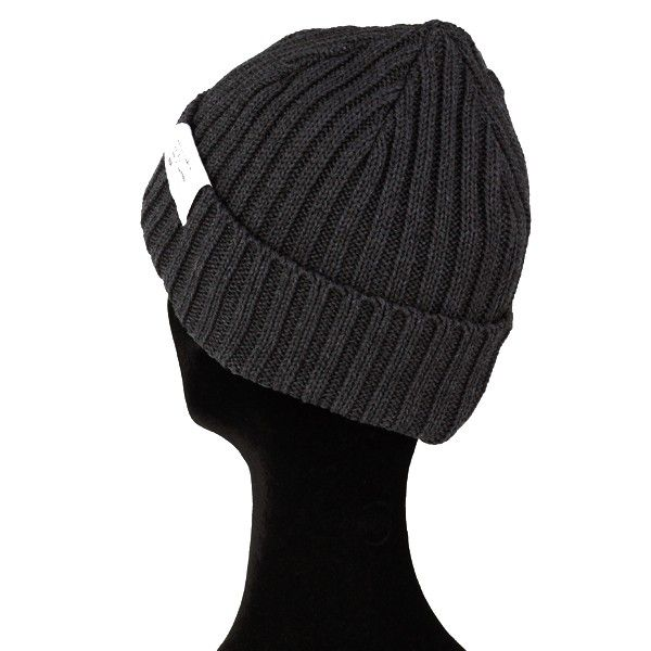 438ff0413e0 ELEHELM HAT STORE  Local knit hat men s RCL knitted hats women s ...
