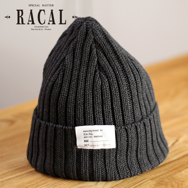 Local knit hat men s RCL knitted hats women s spring model watch cotton  acrylic tight knit Cap ... 3bd73541be1