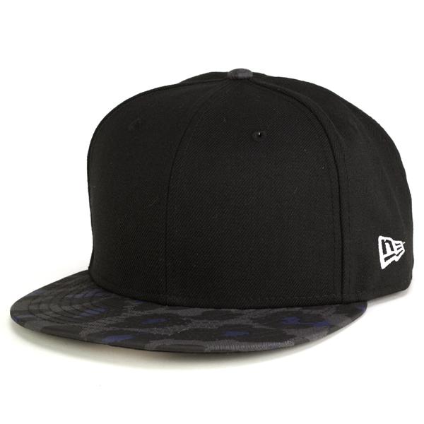 New era Cap mens   Hat new era  newera baseball cap  B.B caps women s ... 6ce155443
