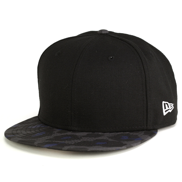fef36224aa6 New era Cap mens   Hat new era  newera baseball cap  B.B caps women s    black Leopard brim   fashion baseball cap and casual fashion   Cap Snapback  Black ...