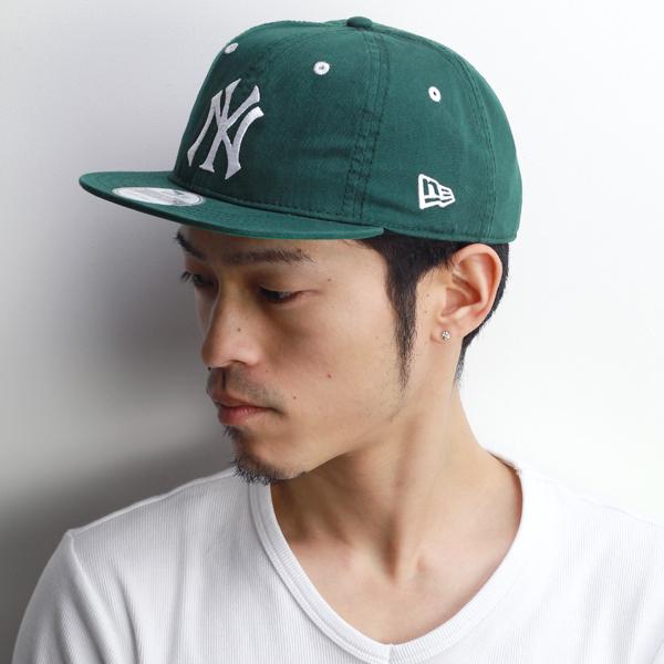 c11e5e6ff66 ELEHELM HAT STORE  New era Cap mens newera logo Hat BB Cap NEWERA ...