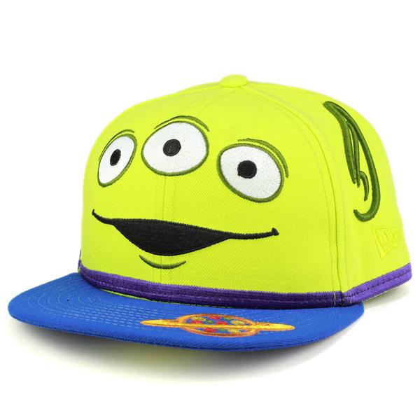 12f667b12bac0c ELEHELM HAT STORE: Kids caps new era / toy story character /newera toystory  / baseball cap children's / fashionable boys baseball cap / kids outfit ...