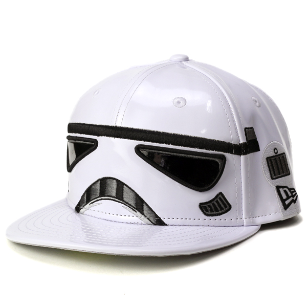 Star Wars caps kids new era children s enamel Cap  starwars newera cap kids    Star Wars collabo Baseball Cap   Baseball hat fashionable boy   Hollywood  ... 9a50cb6dc74