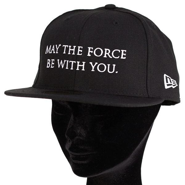 454f66192c75d ELEHELM HAT STORE  Star Wars caps new era caps men STARWARS newera ...