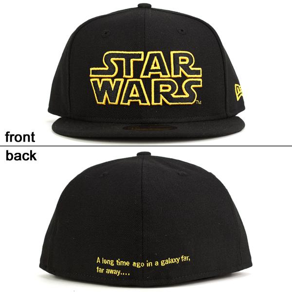 ... uk star wars cap new era mens starwars newera cap starwars star wars  collabo tee womens 93386b93f322