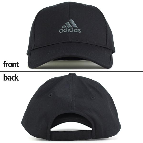 ELEHELM HAT STORE  Adidas cap mens spring summer adidas Cap Hat mens ... 726fdd1cea5