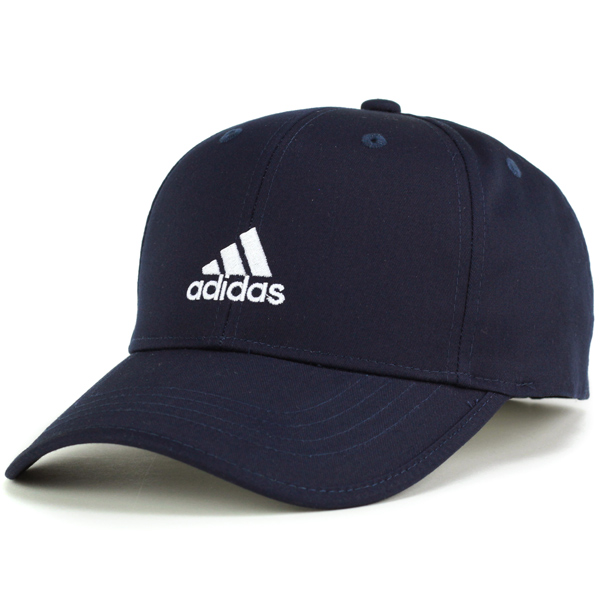 Adidas cap mens spring summer adidas Cap Hat mens adidas Twill Cap sports  cap   Navy College Navy (Cap and hat gift gifts father s day gentlemen)  (senior ... 08d70ee4c9c
