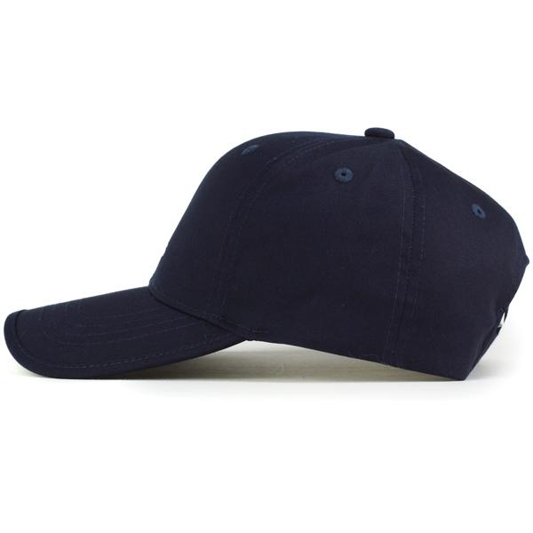 Elehelm Hat Store Adidas Cap Mens Spring Summer Adidas
