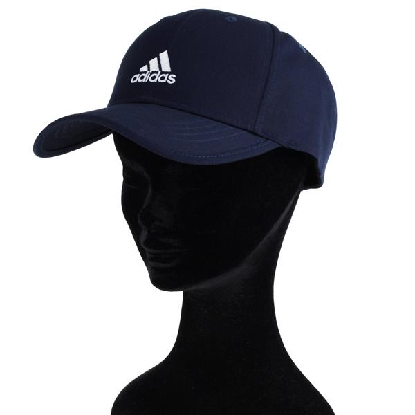 034bf413ddddf ELEHELM HAT STORE  Adidas cap mens spring summer adidas Cap Hat mens ...