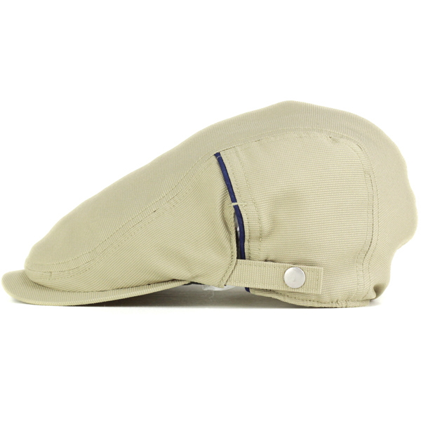 27c6dbebb1b ... denmark hunting mens adidas spring summer hunting sport hunting hat ivy cap  mens adidas hat sand