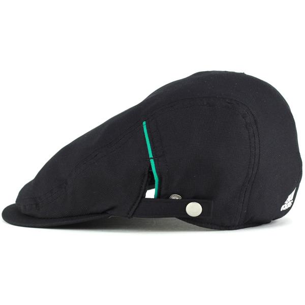 adidas hunting men s adidas spring summer hunting sport hunting Cap men s  Ivy Cap mens polyester Hat   Black (senior day) f23375aec7b
