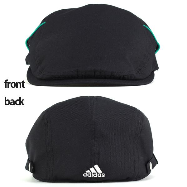 adidas hunting men s adidas spring summer hunting sport hunting Cap men s  Ivy Cap mens polyester Hat   Black (senior day) f186c4296b9