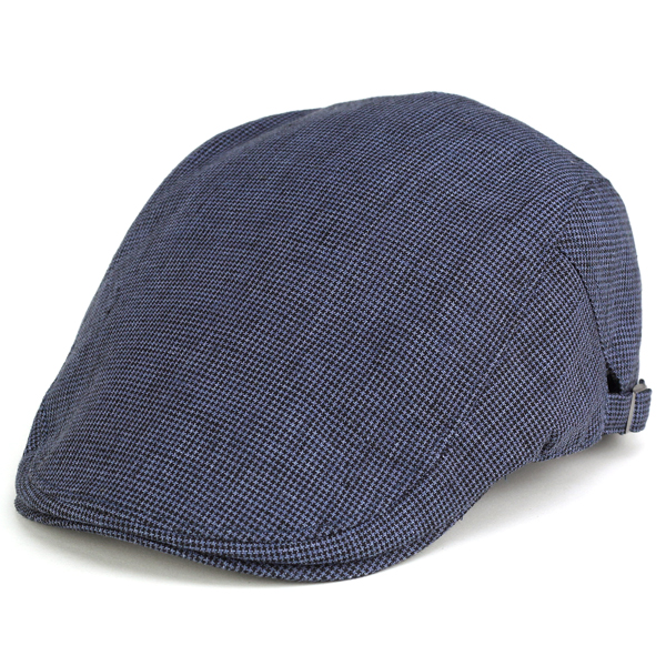 Cool hunting men s spring summer   borsalino Hat   Cap Cap staggered    hunting gentleman ... d8c29732a81