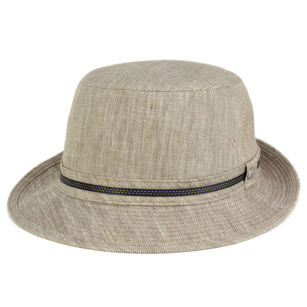 Elehelm Hat Store Borsalino Hat Men S Alpine Hat Men S Hats