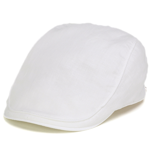 Elehelm Hat Store Cool Borsalino Cap Men S Hunting Hat