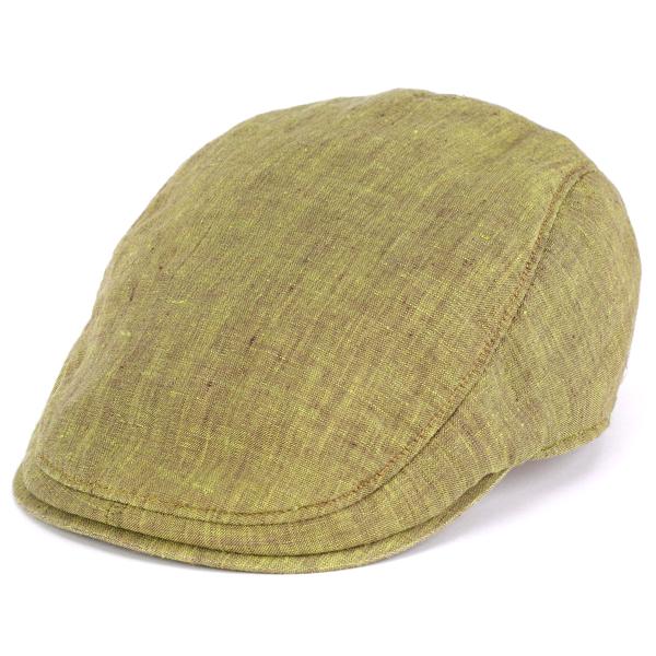 3d12587634b Borsalino Cap men s hunting Hat men s hunting cap borsalino Hat linen cool  borsalino hemp linen hard Mans linen linen spring summer hunting Herdmans  khaki ...