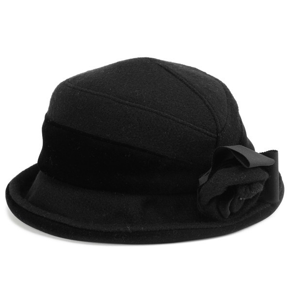 Elehelm Hat Store Hat Women S Cashmere Hats Fall Winter Misses Hat
