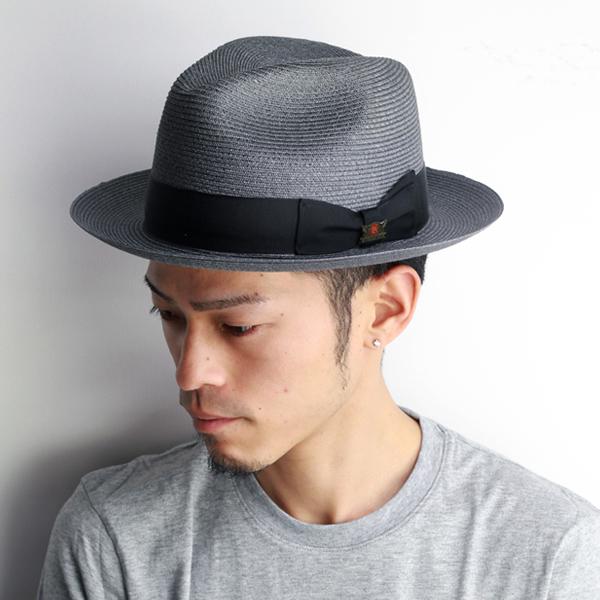 4cdcb9537f861 ELEHELM HAT STORE  Big hat mens Caps hats Biltmore straw hat hemp blade  CHARLESTON biltmore American turu size Hat summer gray straw hat men s hats  import ...