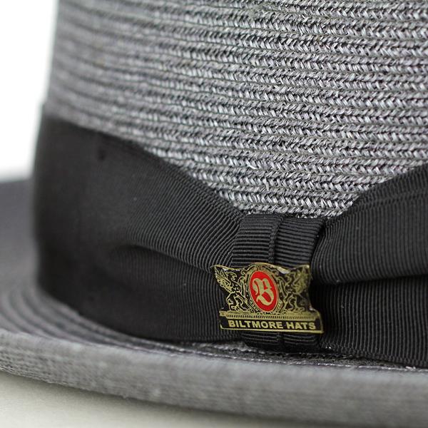 7782289cc Big hat mens Caps hats Biltmore straw hat hemp blade CHARLESTON biltmore  American turu size Hat summer gray straw hat men's hats import (mens Hat ...