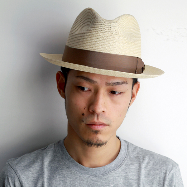outlet boutique best authentic entire collection Size spring and summer [fedora] [straw hat] (the fashion fashion size grain  for men's hat gentleman hat soft cap straw 40 generations in 50s in 60s in  ...