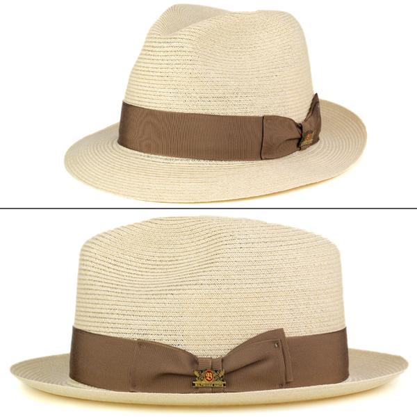 b40470355 Big hat mens Caps hats Biltmore straw hat hemp bread CHARLESTON biltmore  brand made in USA turu size Hat spring summer (mens Hat men's hats turu Hat  ...