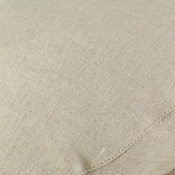 2edb3cd8785d7 Cap men Hat christys   Christie s London linen material spring summer cool  hunting Cap gentleman British brand flax Petite beige hemp (for the summer  men s ...