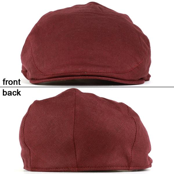 259952e5731ab ... Cap men Hat christys   Christie s London linen material spring summer  cool hemp Hunting Hat ...