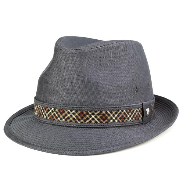 ... DAKS turu Hat mens Dax herringbone turu Hat hemp mixed spring summer  washer processing new Resco ... 8242e786998