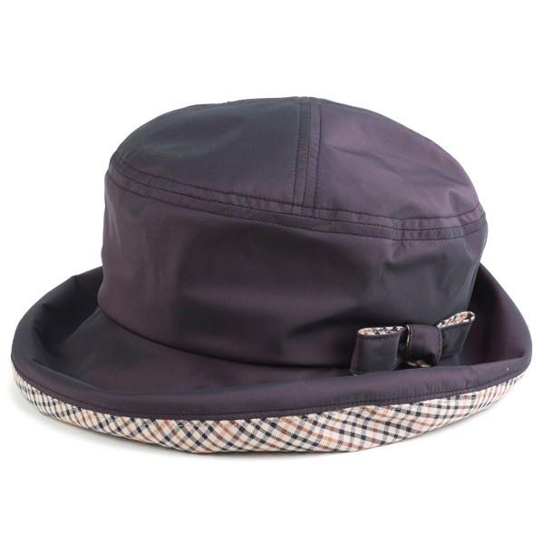 DAKS Hat women s UV processing Hat UV measures ducks season Hat awnings  shading 99.99% hats ... e0f9b015186