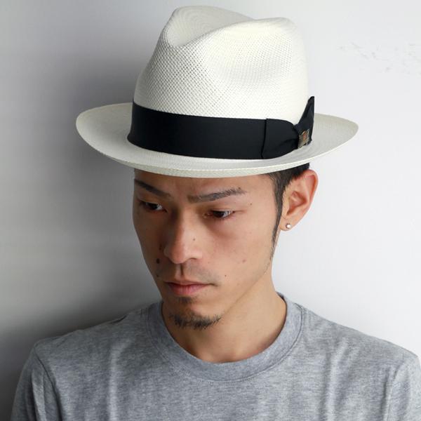 63d81639fe7 Hair men s biltmore straw hat Hat tear drop Hat Biltmore Hat luxury Hat  brand American straw ...
