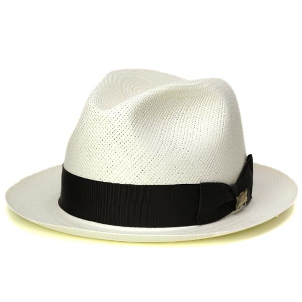 6c822224c222e Hair men s biltmore straw hat Hat tear drop Hat Biltmore Hat luxury Hat  brand American straw hat havana spring summer hair bleach color (ELEHELM Hat  men s ...