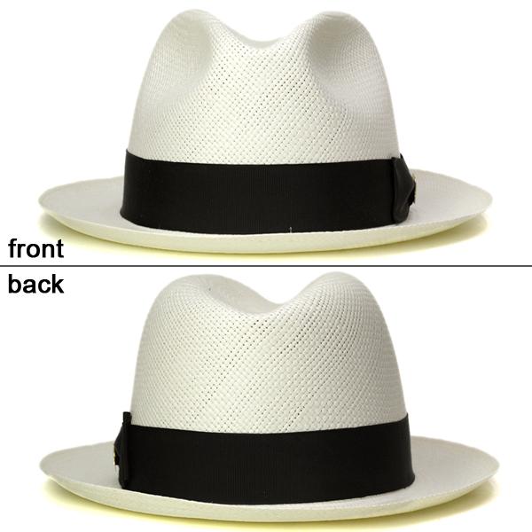 파나마 하트 맨즈 biltmore 밀짚 모자 하트 중절 핫트비르트모아파나마뻏브란드 모자 미국 밀짚모자자 havana 봄과 여름 표백 칼라[fedora] [panama hat] (ELEHELM 중절 모자 신사 모자 맨즈 하트 밀짚 하트 50대 60대 70대 패션)
