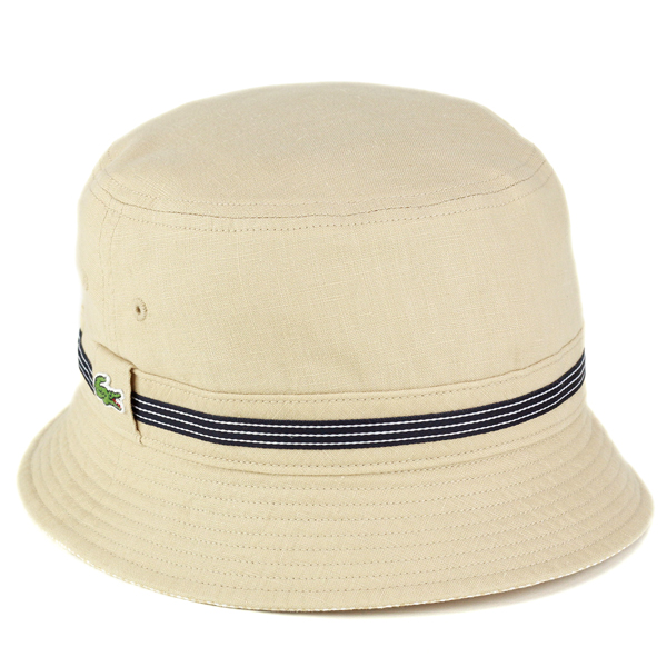 616cfc7bb239ad Safari Hat men's hats Lacoste spring summer gingham ladies bucket Hat  awning sahari hat made in ...