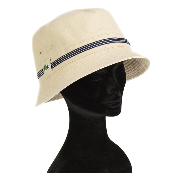 ... Safari Hat men s hats Lacoste spring summer gingham ladies bucket Hat  awning sahari hat made in ... 1e430a3d14
