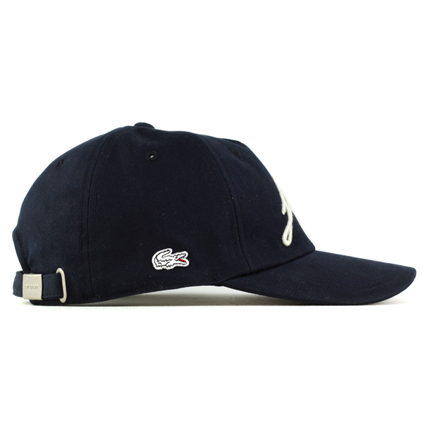 af088cc3 Cap mens Lacoste CAP lacoste spring summer Hat lacoste logo Cap white  crocodile Lacoste awning caps CAP men Hat UV measures Cap men's sports 5  who ...