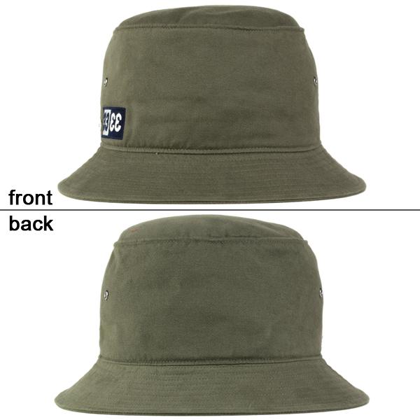 5e8c518f61d52 ELEHELM HAT STORE  Hats mens Safari Hat lacoste spring summer ...